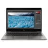 Ноутбук HP Zbook 14u G6 6TP65EA, купить за 101 815руб.
