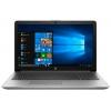 Ноутбук HP 250 G7 8AA91ES, купить за 40 660руб.