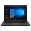 Ноутбук HP 240 G7 6MP99EA черный, купить за 43 725руб.
