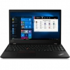 Ноутбук Lenovo P53s , купить за 133 485руб.