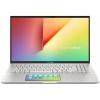 Ноутбук Asus VivoBook S532FL-BN120T , купить за 70 445руб.