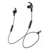 Bluetooth-гарнитуру спортивная Huawei AM61, черная, купить за 2015руб.
