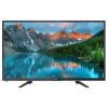 Телевизор BQ 2402B, черный, купить за 9100руб.