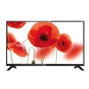 Телевизор Telefunken TF-LED32S06T2, черный, купить за 6750руб.