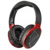 Qumo Excellence Red BT030, купить за 1 115руб.