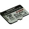 Kingston SDCE microSDНC 64GB, купить за 1 130руб.