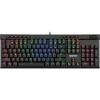 Redragon Vata Pro 78334, чёрная, купить за 5 740руб.