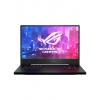 Ноутбук ASUS ROG ZEPHYRUS M GU502GU-ES063T , купить за 124 685руб.