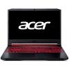 Ноутбук Acer AN515-54-596V Nitro 5 , купить за 64 265руб.