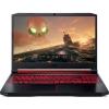 Ноутбук Acer AN515-54-52N7 Nitro 5 , купить за 61 625руб.