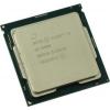 Процессор Intel Core i9-9900 (8*3.1ГГц, 16МБ) OEM, купить за 32 720руб.