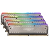 Модуль памяти Crucial BLT4K8G4D32AET4K 3200MHz 4x8Gb, купить за 12 600руб.