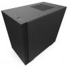 Корпус компьютерный NZXT CA-H210B-B1 H210 черный, купить за 5445руб.