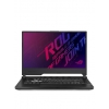 Ноутбук ASUS ROG GL531GT , купить за 70 090руб.