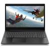 Ноутбук Lenovo L340-15API , купить за 20 250руб.