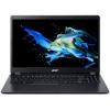 Ноутбук Acer Extensa EX215-51K-322W , купить за 27 870руб.