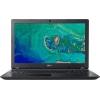 Ноутбук Acer Extensa EX215-51K-33AU , купить за 26 880руб.