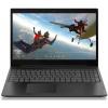 Ноутбук Lenovo IdeaPad L340-15IWL , купить за 18 805руб.