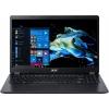 Ноутбук Acer Extensa EEX215-51-58VX , купить за 34 619руб.