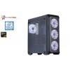 Системный блок CompYou Game PC G777 (CY.985766.G777), купить за 57 510руб.