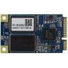 SSD-накопитель SSD SmartBuy S11TLC-MSAT3 256 GB (SB256GB-S11TLC-MSAT3), SATA III, купить за 2 135руб.