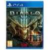 Игра для PS4 Blizzard Entertainment Diablo III: Eternal Collection, купить за 2 269руб.