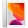 Планшет Apple iPad , купить за 25 765руб.