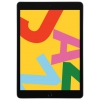 Планшет Apple iPad , купить за 27 640руб.