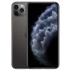 Смартфон Apple iPhone 11 Pro Max 256GB Серый космос (MWHJ2RU/A), купить за 101 220руб.