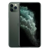 Смартфон Apple iPhone 11 Pro Max 256GB Темно-зеленый (MWHM2RU/A), купить за 104 315руб.