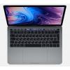 Ноутбук Apple MacBook Pro 13 , купить за 114 800руб.