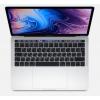 Ноутбук Apple MacBook Pro 13 , купить за 147 315руб.