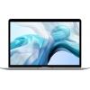 Ноутбук Apple MacBook Air 13 , купить за 114 800руб.