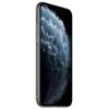 Смартфон Apple iPhone 11 Pro 256Gb (MWC82RU/A), серебристый, купить за 94 465руб.