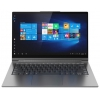 Ноутбук Lenovo Yoga C940-15IRH , купить за 219 090руб.