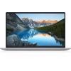 Ноутбук Dell Inspiron 7490 , купить за 83 740руб.