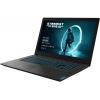 Ноутбук Lenovo IdeaPad L340-17IRH , купить за 68 455руб.