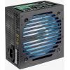 Блок питания компьютерный Aerocool VX-600 PLUS RGB 600W ATX, купить за 2590руб.