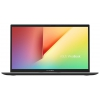 Ноутбук ASUS S431FA-EB020 , купить за 54 220руб.