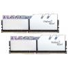 Модуль памяти G.SKILL TRIDENT Z ROYAL F4-4000C18D-16GTRS 4000MHz 2x8GB, купить за 10 885руб.