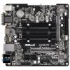 Материнскую плату ASRock J4105-ITX mini-ITX, купить за 5970руб.
