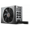 Блок питания компьютерный be quiet! Dark Power Pro 11 80+ Platinum 650W, купить за 13 890руб.