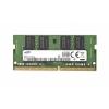 Модуль памяти Samsung M471A4G43MB1-CTDDY 2666MHz 32Gb, купить за 8905руб.