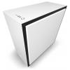 Корпус NZXT CA-H710I-W1 H710i белый/черный, купить за 13 370руб.