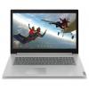 Ноутбук Lenovo IdeaPad L340-17API , купить за 45 080руб.