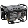 Электрогенератор Carver PPG-3900A серый, купить за 10 300руб.