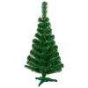 Новогоднюю елку Ели PENERI София хвоинки с белыми кончиками 1,20м E012BK Искуственная, купить за 1290руб.