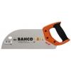 Ножовка Bahco фанеропильная 300мм NP-12-VEN, купить за 1 010руб.