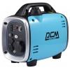 Электрогенератор Powercom ING-800GS 800 кВт, купить за 14 600руб.