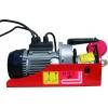 Строительное оборудование Zitrek РА-250 Н=12/6м, электрическая, купить за 3 810руб.